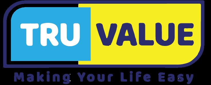 Tru Value Stores
